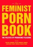 Feminist_Porn_cover