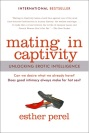 Mating-In-Captivity-paperback