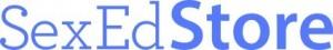 sexedstore logo